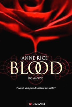 BLOOD di Anne Rice Blood_10