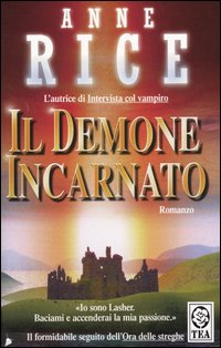 IL DEMONE INCARNATO di Anne Rice Il-dem10