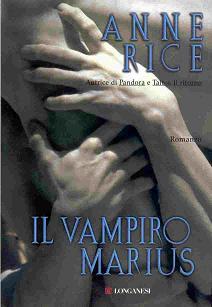 Il VAMPIRO MARIUS di Anne Rice Il_vam10