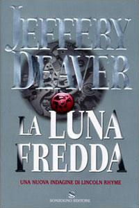 LA LUNA FREDDA di Jeffery Deaver Jeffer10