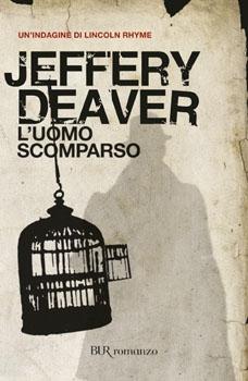 L'UOMO SCOMPARSO di Jeffery Deaver L_uomo10