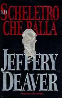 LO SCHELETRO CHE BALLA di Jeffery Deaver Lo-sch10