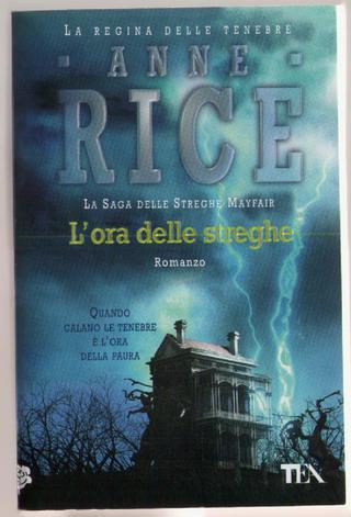 L'ORA DELLE STREGHE di Anne Rice Lora-d10