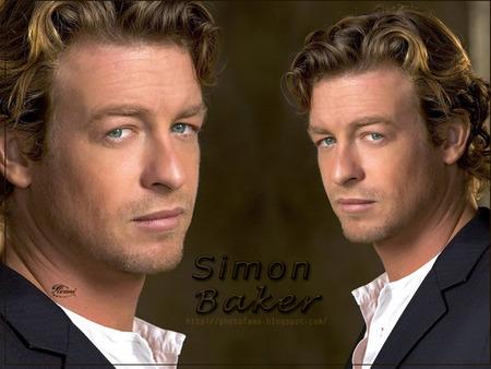 SIMON BAKER Simon_10