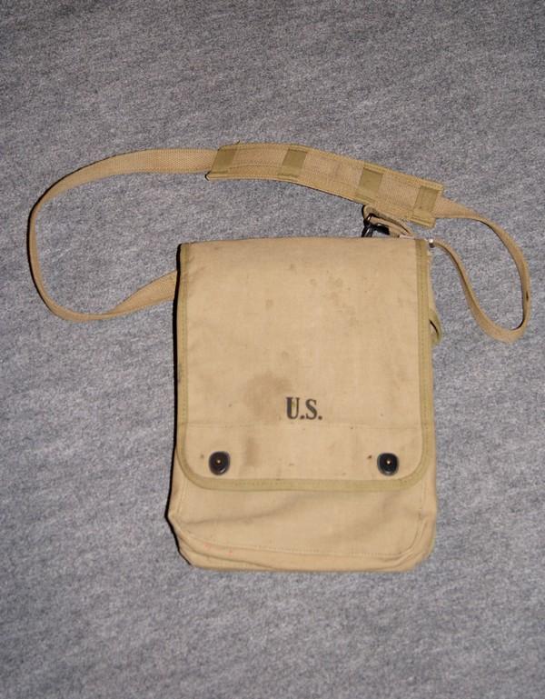 Porte carte us M-1938 Lagran10
