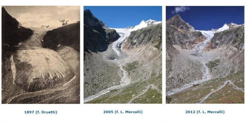 Le Glacier de Pré de Bar Pra_de10