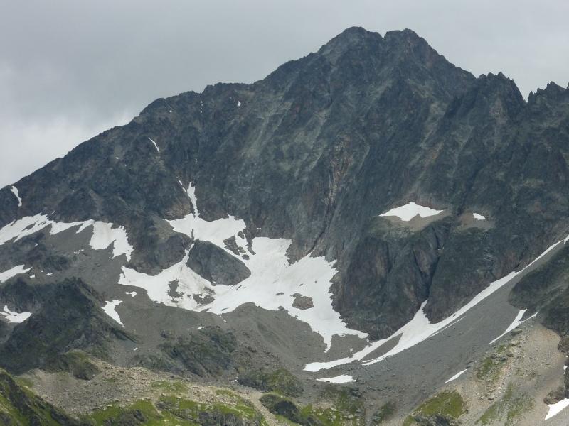 Observations neige dans le massif et la vallée - Page 6 Tondu_10