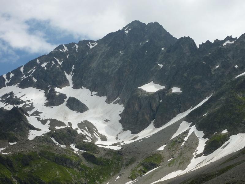 Observations neige dans le massif et la vallée - Page 6 Tondu_11