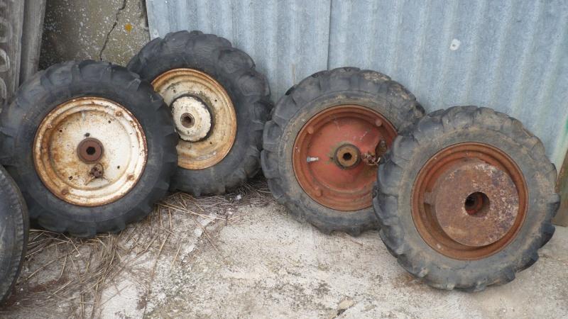 Écartement des roues de 600/12 sur un T45  Roues_13