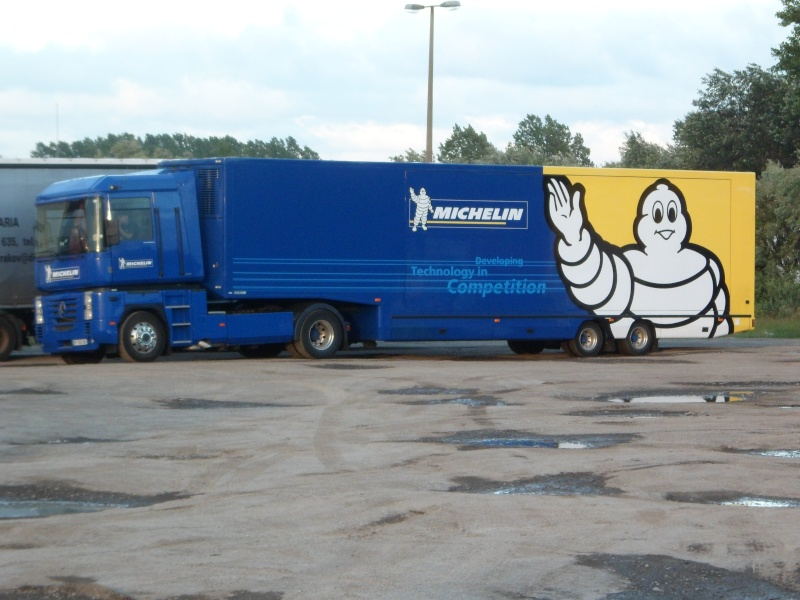 Michelin  Sam_0812