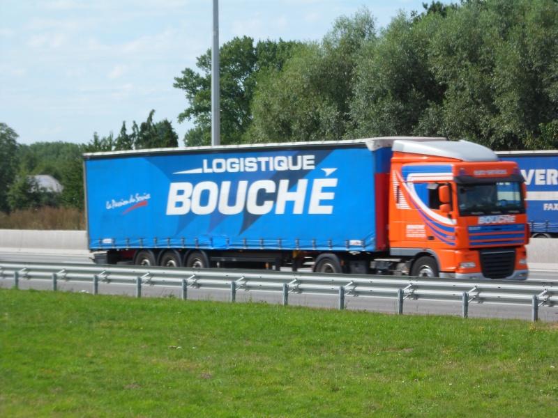 Bouché (Phalsbourg) (57) Sam_0933