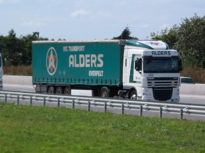 Alders (Overpelt) Sam_1038