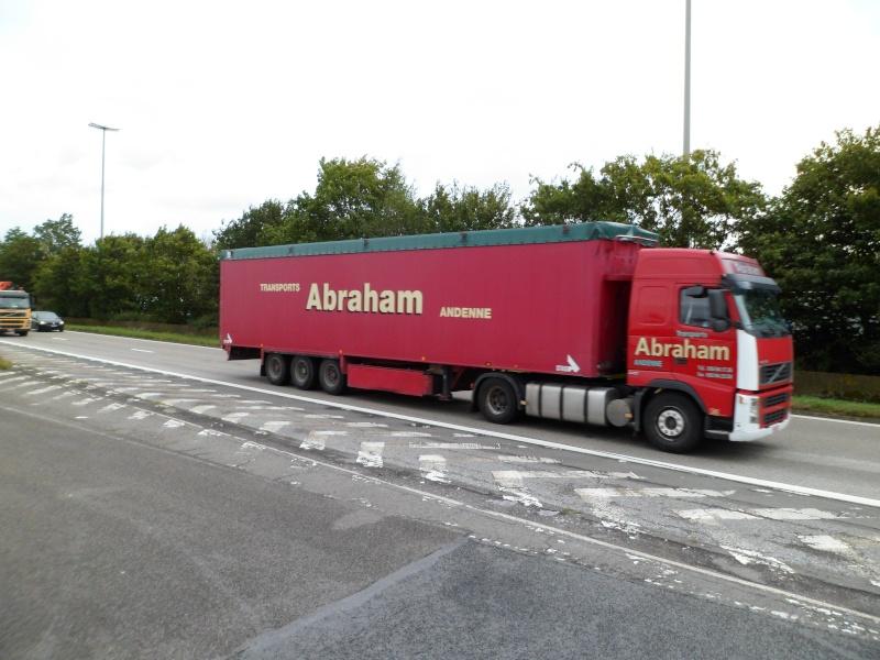 Abraham (Andenne) Sam_1132