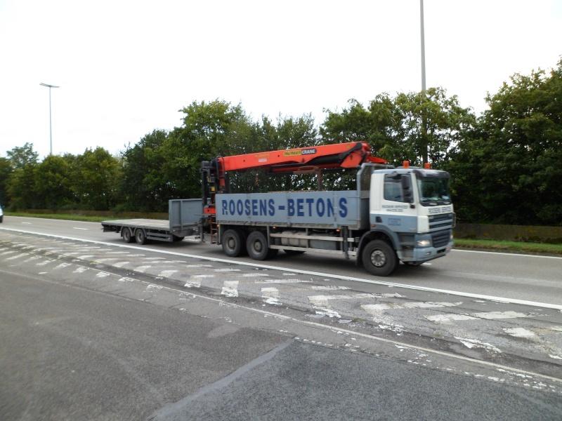 Roosens Service - Manage Sam_1135