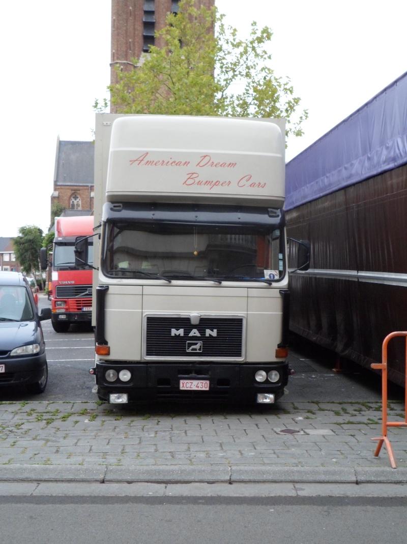 Les Camions des forains - Page 3 Sam_1414