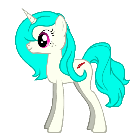 Call for all fleet members OC's & for artistic ponies! Ivy__m11