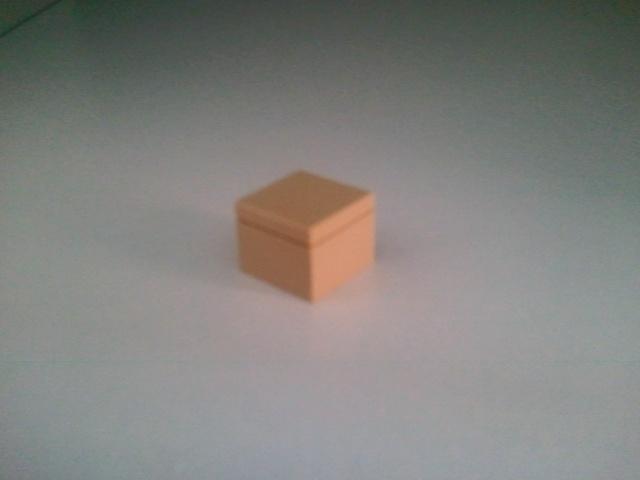 [Lego] Minecraft de BadLuck (Nouvelle Partie !) 611