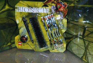 [Recherche] Avis De Recherche Urgent ! Bionic12