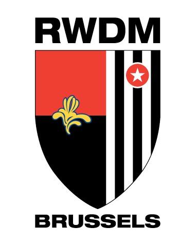 1974 R.W.D.MOLENBEEK==> 2003 F.C BRUSSELS..... 2013/2014 ==> R.W.D.M BRUSSELS - Page 4 Logo_r10