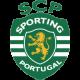 match amicaux et stage de préparation Sporti11