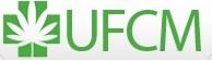 Associations pour la Promotion des Thérapies Cannabinoïdes en Médecine Logo-r10