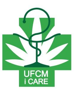 Associations pour la Promotion des Thérapies Cannabinoïdes en Médecine Logo-u10