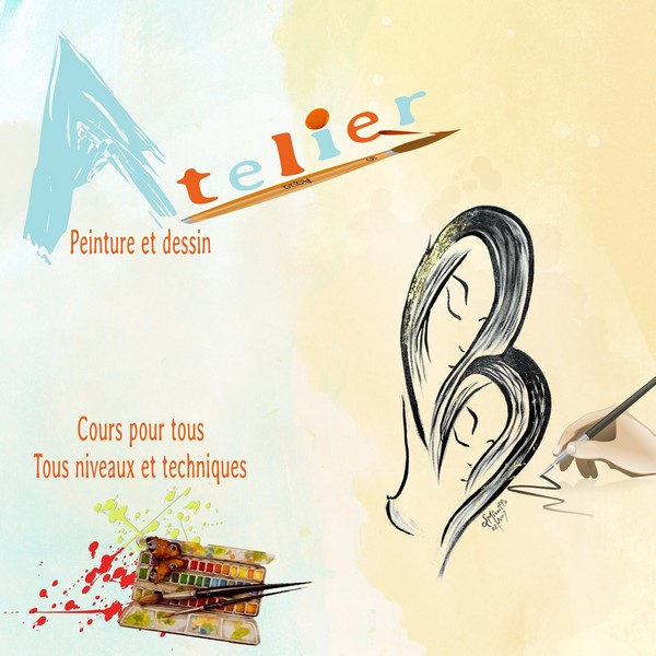 2020-03 - Artistique : Titres et couleurs complémentaires ! - Page 3 2020-013