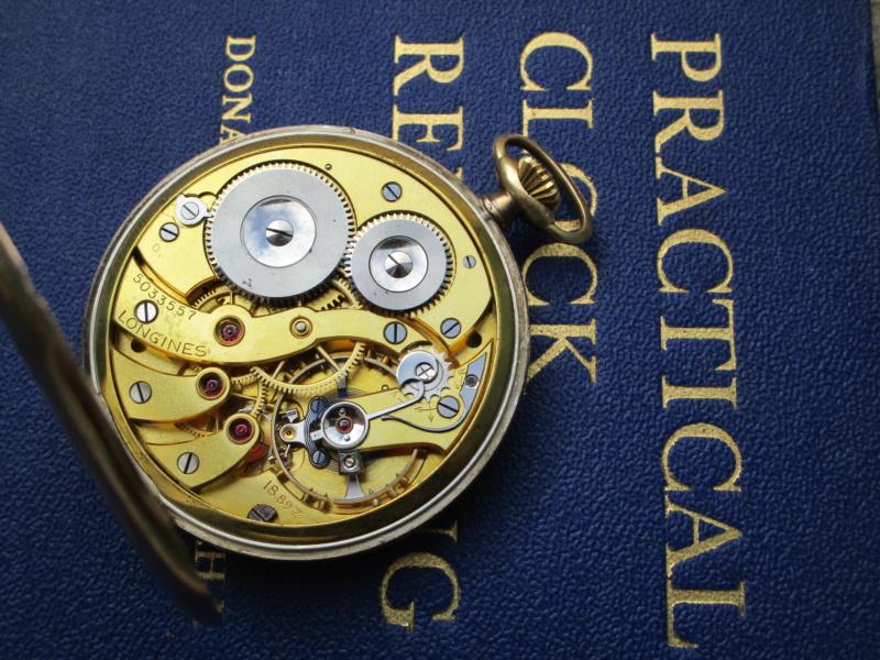 Les plus belles montres de gousset des membres du forum - Page 10 Img_2610