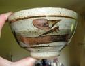 Leach Pottery - St. Ives  - Page 3 Dscn7818