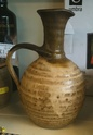 Cooper pottery Img_1310
