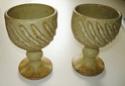 The Friars Pottery, Aylesford. Newbur18