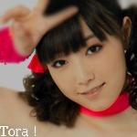 Petite Boutique par Tora  - Page 4 Tora10