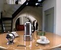 Tasses a cafe 3D Cafe310