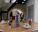 Tasses a cafe 3D - Page 2 Cafe311