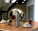 Tasses a cafe 3D - Page 2 Cafe313