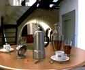 Tasses a cafe 3D - Page 2 Cafe314