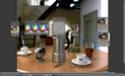 Tasses a cafe 3D - Page 2 Cafeti13