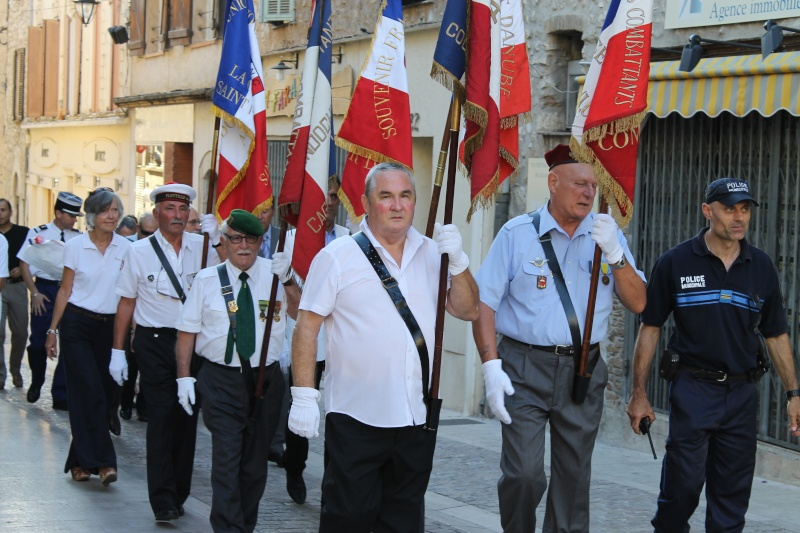 [ Associations anciens Marins ] Associations Patriotiques - Page 2 27_aou19