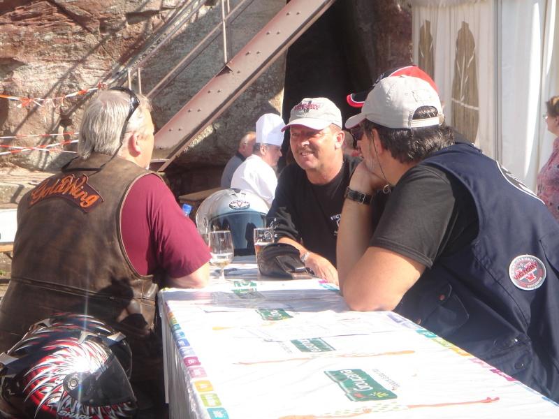 Les insolites balade ALSACE 11 et 12 août 2012 Dsc06014