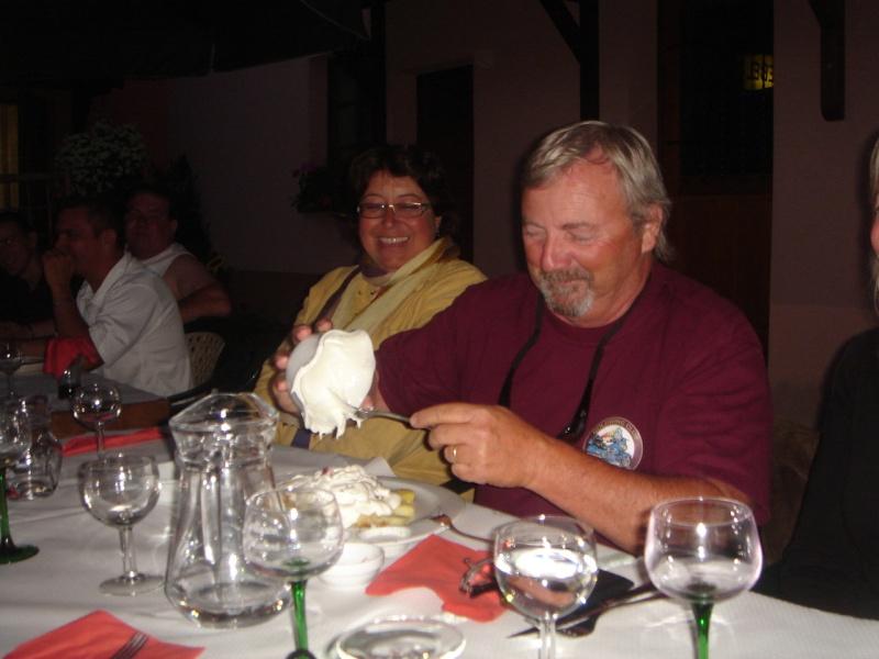 Les insolites balade ALSACE 11 et 12 août 2012 Dsc06015