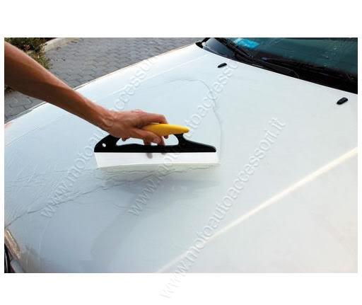 Panno Microfibra Per Asciugare L Auto.Panni Per Asciugatura Quali E Quanti