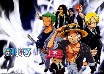 ::Llegando a One Piece:: One_pi10