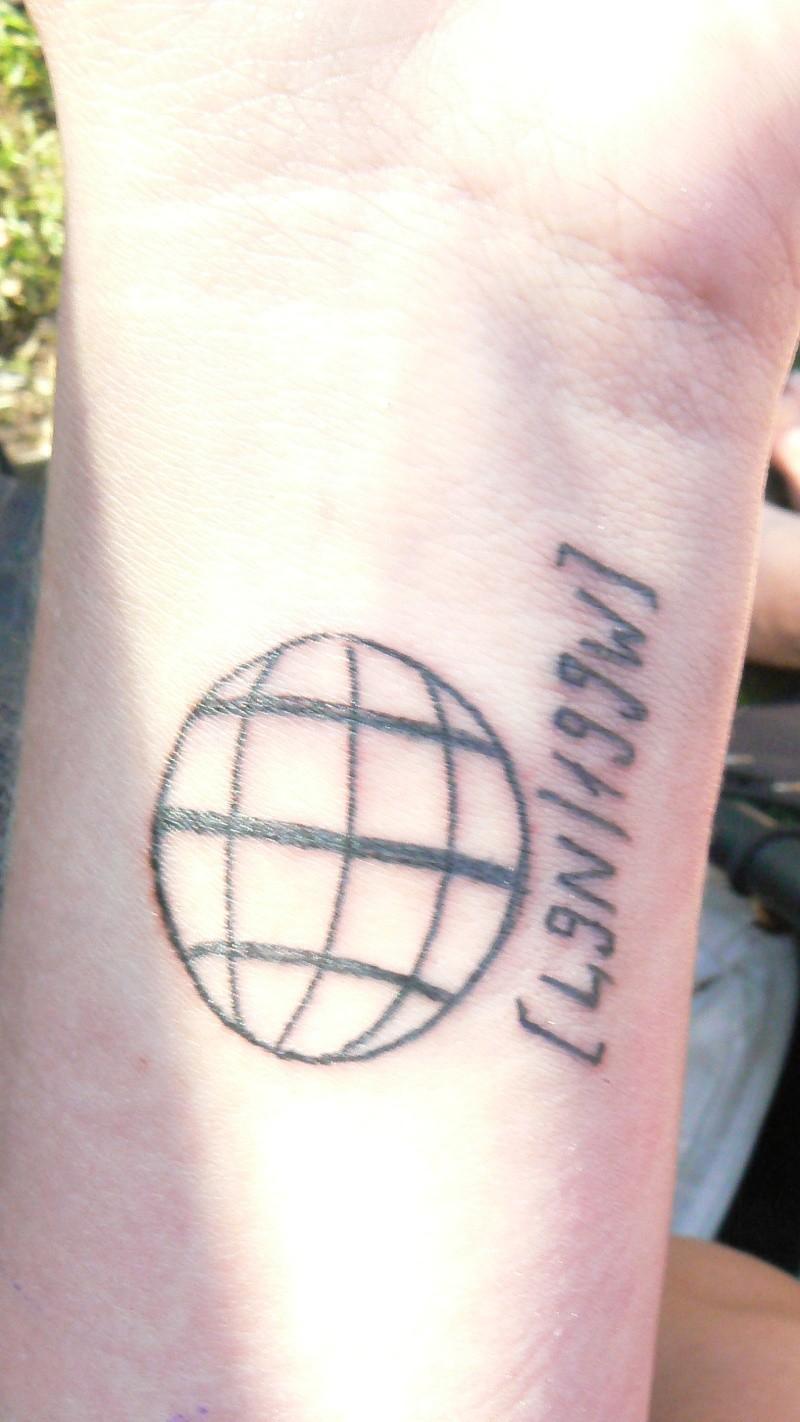 Vos tatouages et projets de tatouages P1110214