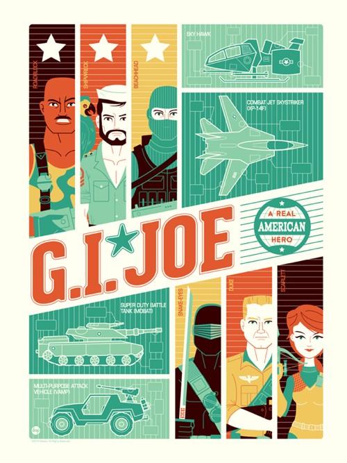 KRE-O GI-JOE Hasbro11