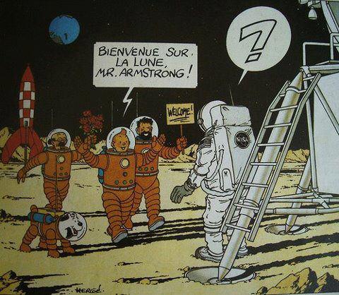 ma collection de Bande dessinée - Page 9 Armstr10