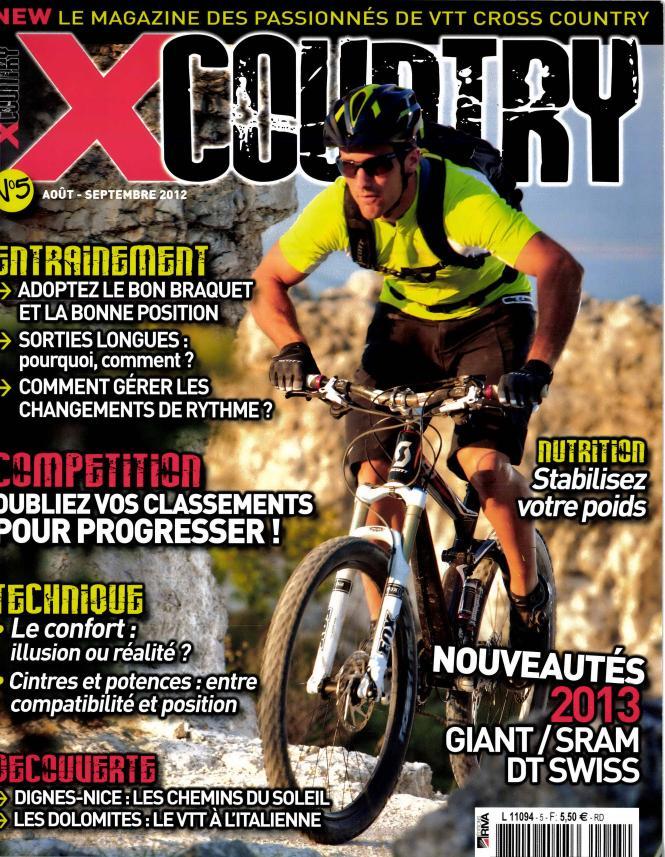 Magazines VTT L109410