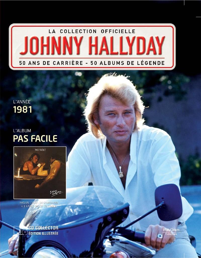 N° 41 1981 Pas facile Jhcoll19