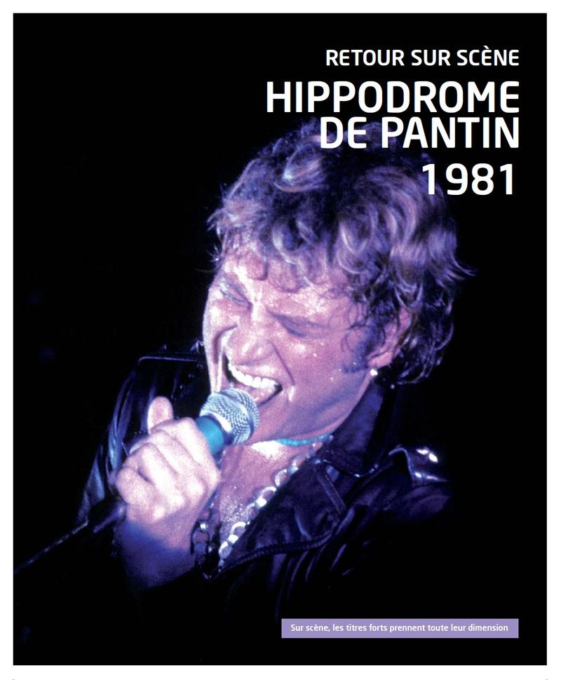 N° 41 1981 Pas facile Jhcoll22