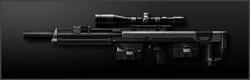 Família DSR-1 250pxm11