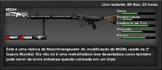 O Gun Emporium Mg3410
